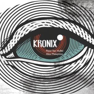 kronix cover