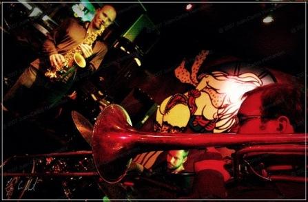 31.07.2007+Animal+Forum+Samuel+Blaser+Peter+Van+Huffel+V.O.+lausnne+juan+carlos+hernandez+IMG_7660