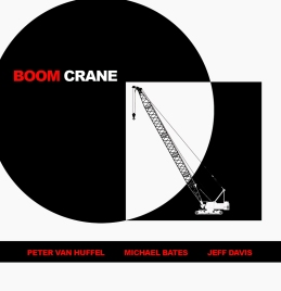 BoomCrane_Cover
