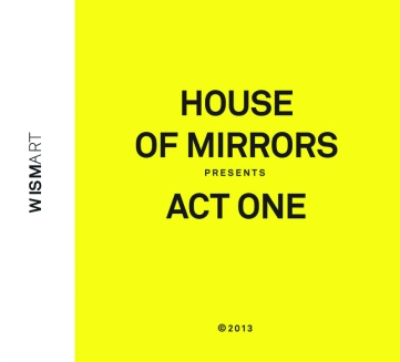 HouseOfMirrors_Cover